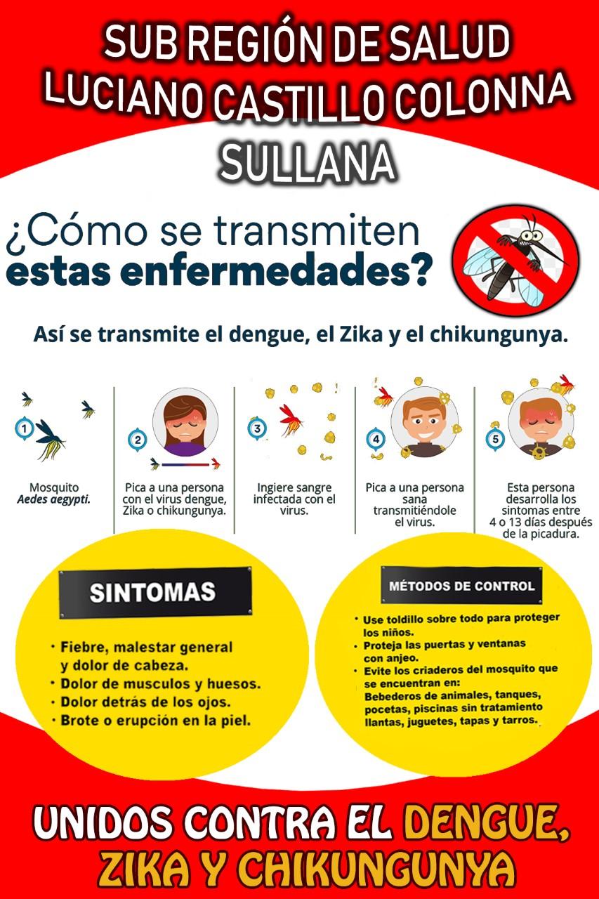 Slider-dengue-2019